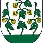 Obec Chmeľová