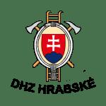 Dobrovoľný hasičský zbor Hrabské
