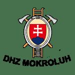 Dobrovoľný hasičský zbor Mokroluh