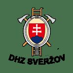 Dobrovoľný hasičský zbor Sveržov