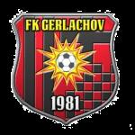 Futbalový Klub Gerlachov