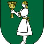 Obec Kurov
