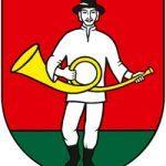 Obec Livov