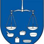 Obec Lukov