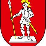 obec Regetovka