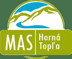 MAS Horna Topľa