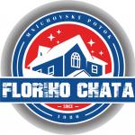 FLORIHO CHATA s. r. o.
